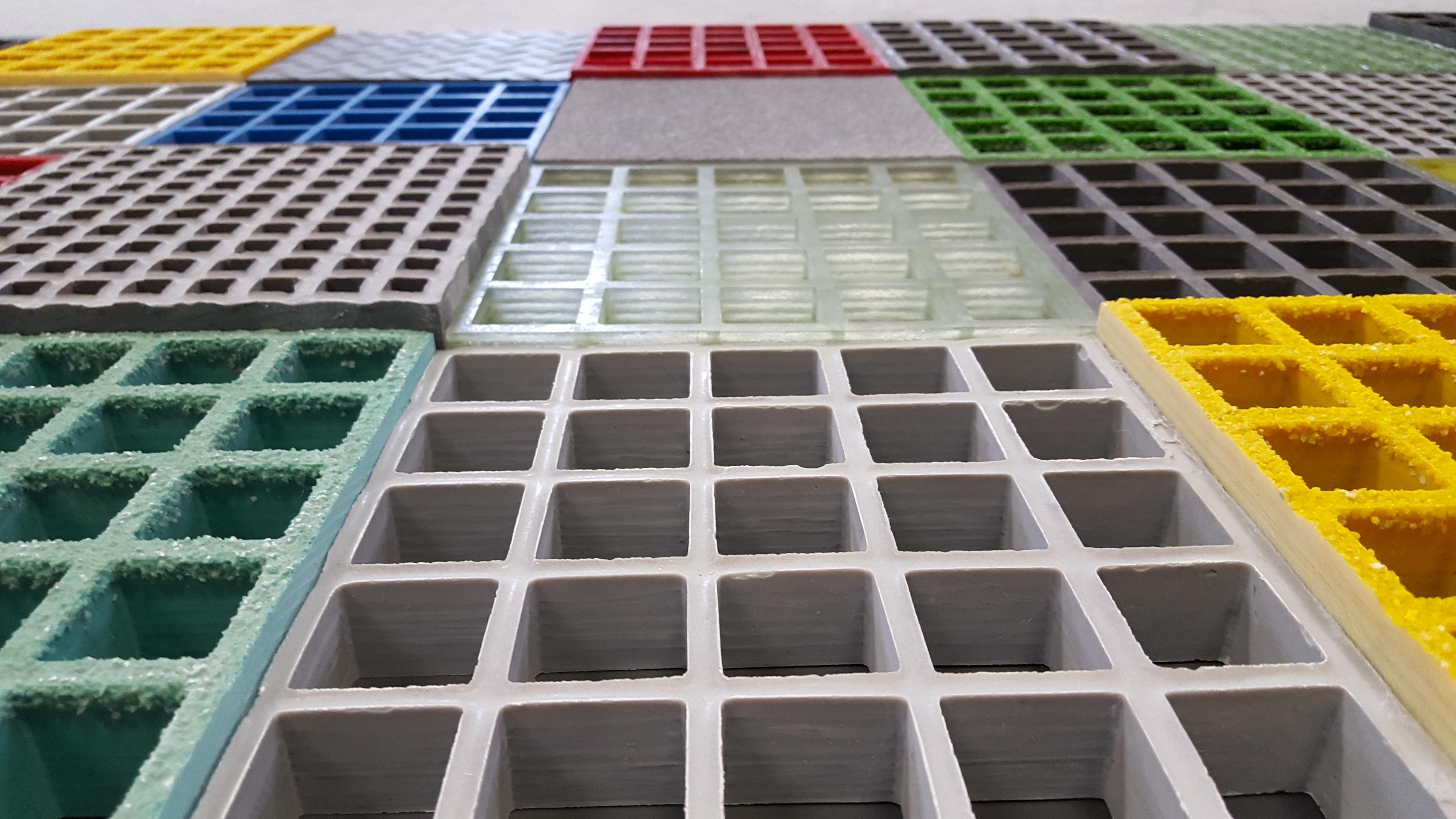 profile caillebotis platelage composite profile caillebotis platelage prv profile. Black Bedroom Furniture Sets. Home Design Ideas